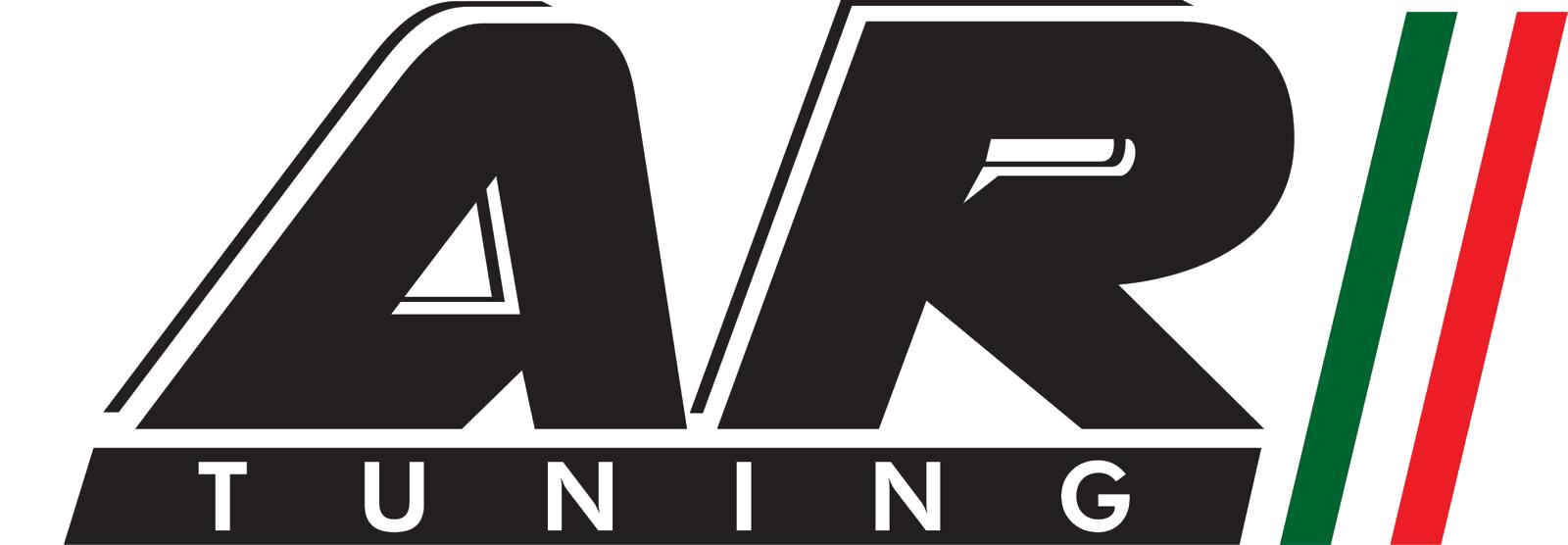 AR Tuning Logo